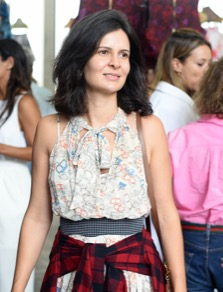 Tatiana Rosato