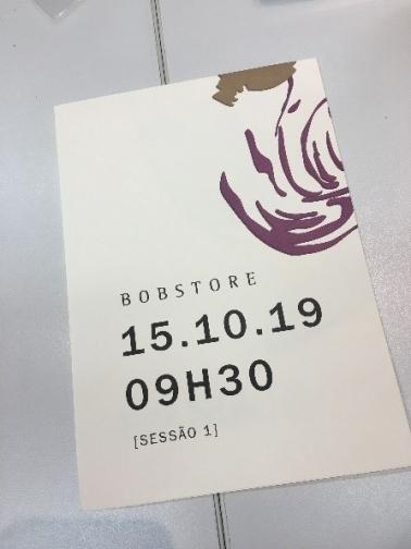 bobstore3