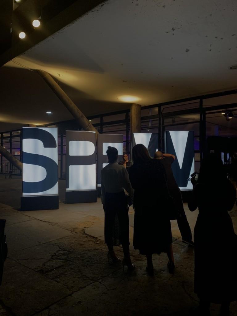 SPFW1